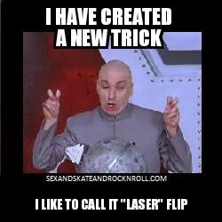 skatememes-Laserflip-Doctor-Evil