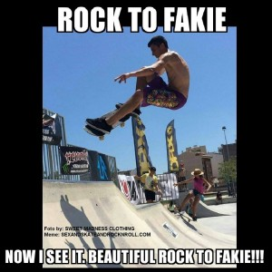 skatememe-Rock-to-fakie-sexy-girl-surfergirl-cowgirl-ollie-now-i-see-it