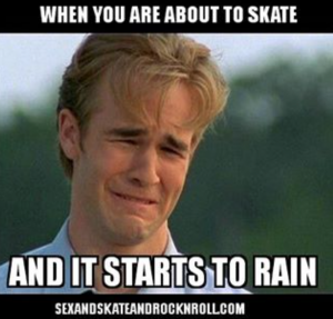 meme-skatermeme-lluvia-skater-llorando