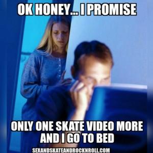 chiste-skater-humour-addicted -to-skate-videos