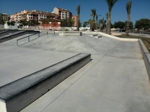 Skatepark Castellón-Castalia-4