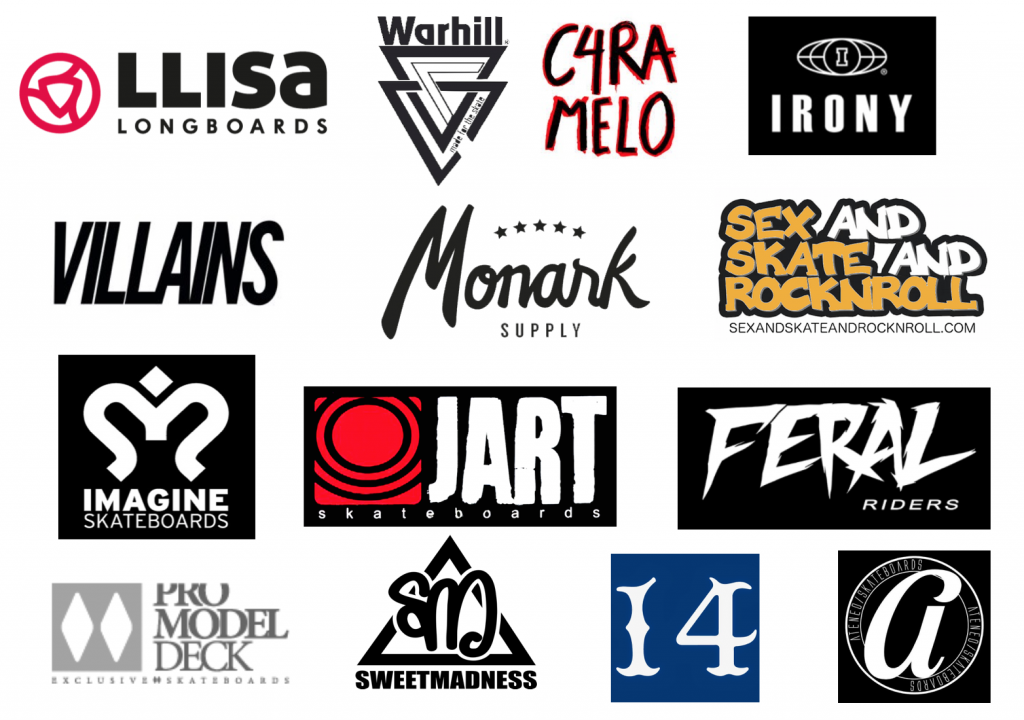 logo-villains-llisa-monark-supply-pathetic-sweet-madness-feral-jart-imagine-irony-warhill