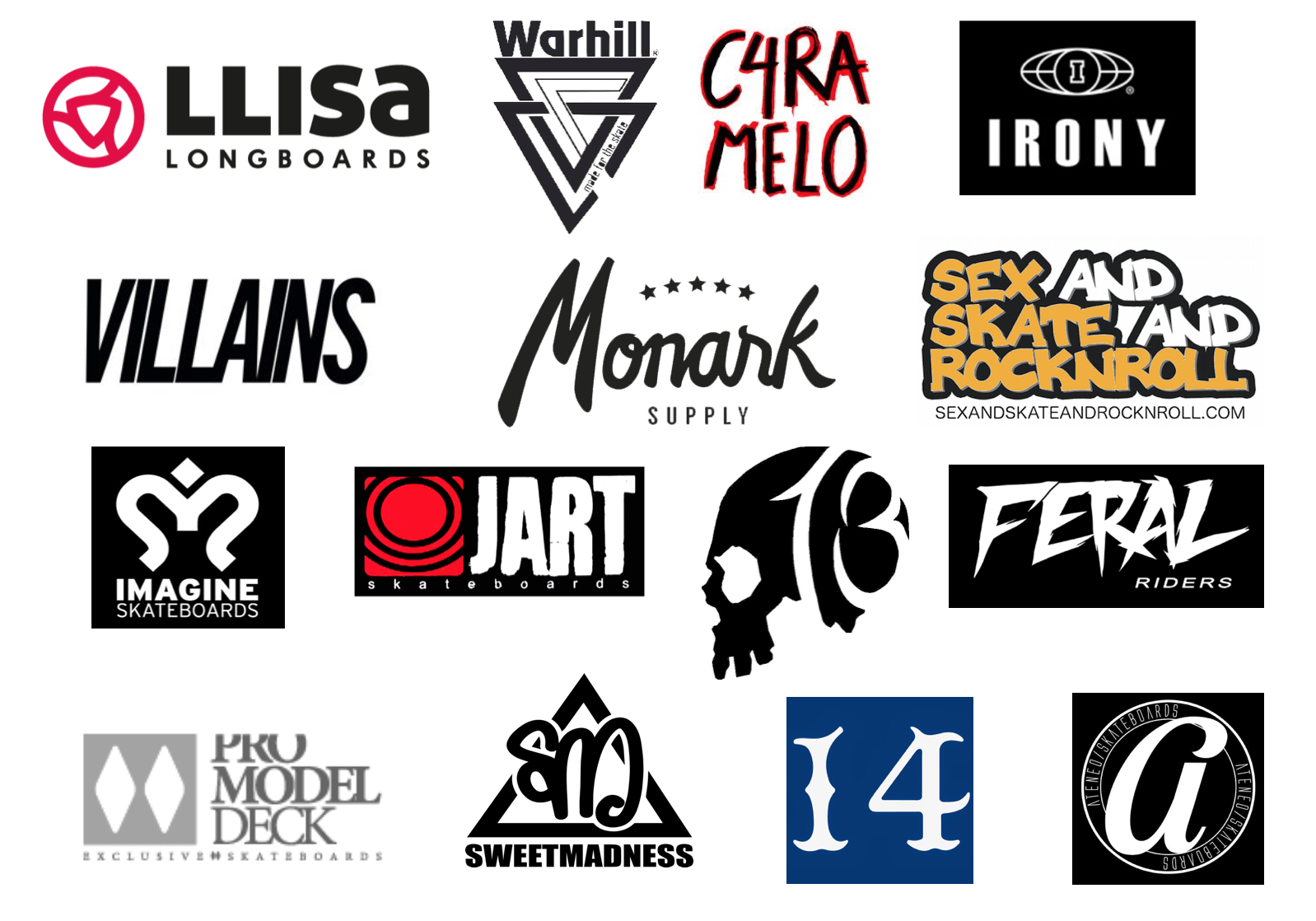 How To Develop A Clothing Brand