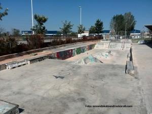 skateplaza Puerto de Sagunto 2-skatepark 5