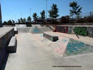 skateplaza Puerto de Sagunto 2-skatepark 4