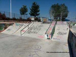 skateplaza Puerto de Sagunto 2-skatepark 3