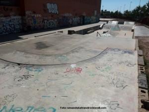 skateplaza Puerto de Sagunto 2-skatepark 2