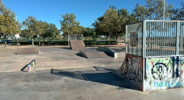 Vista general-skatepark-almussafes