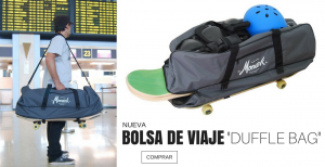 duffle-bag-how-to-carry-skate-airplane