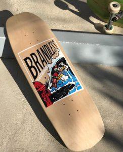 brandless-skateboards