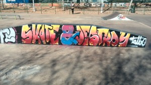 skate-and-destroy-graffiti-skateboard-sex-and-skate-and-rocknroll-almussafes-urban-art-foto-picture