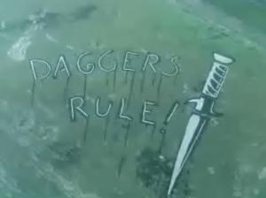 Thrashin-thrashing-the-daggers-daggers-rule