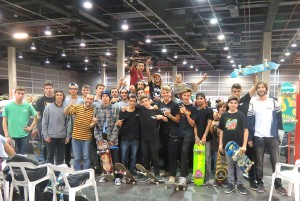 foto-grupo-skaters-maniak-ramps-feria-de-valencia