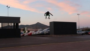 skater-ollie-sunset-sex-rock