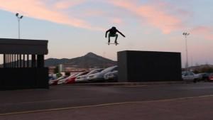 skater-ollie-sunset-sex-rock