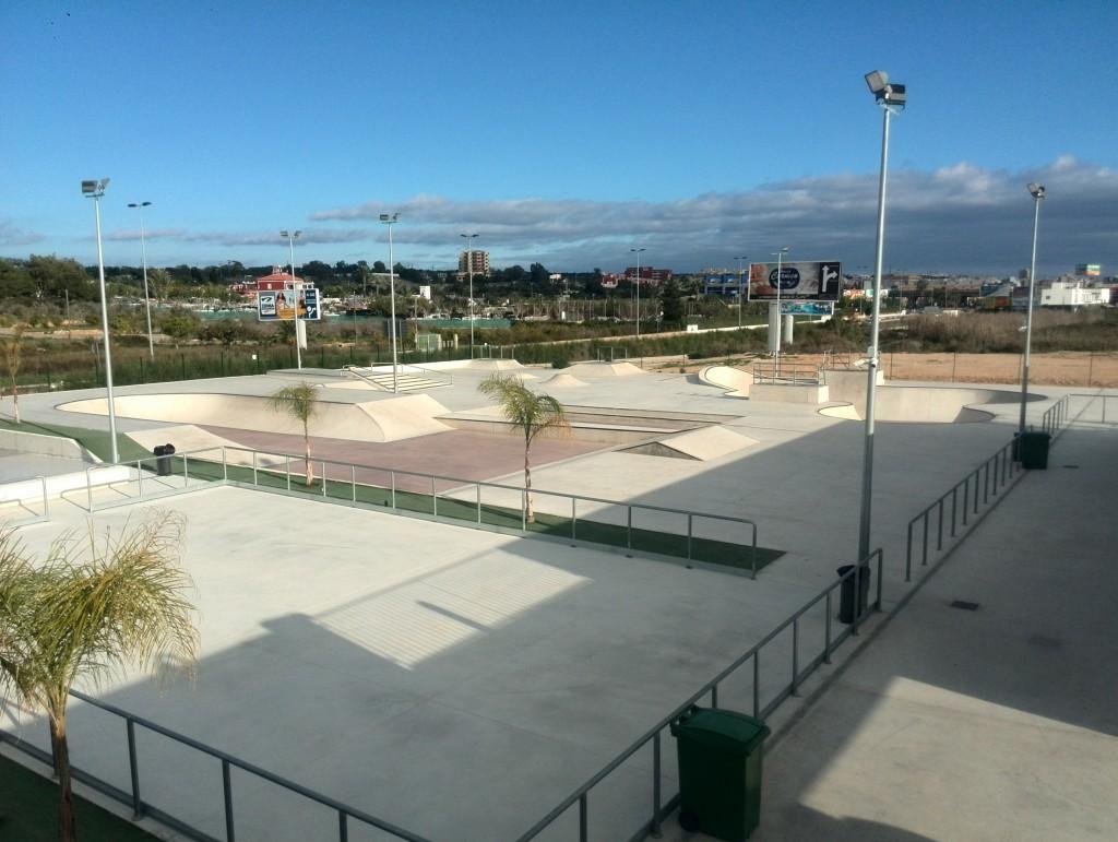 Santa-Pola-skatepark-foto-completa