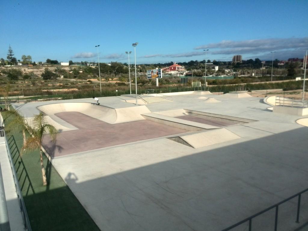 Santa-Pola-skatepark-foto-2-completa