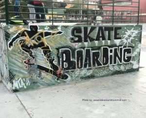 graffiti-skateboarding-Murcia