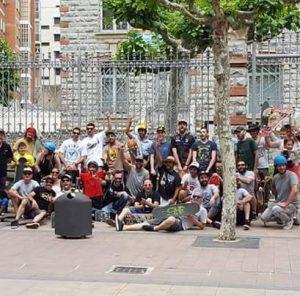V-Aniversario POTR-Miranda-de-Ebro