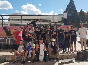 skate-crew-la-vall-d-uixo-2017