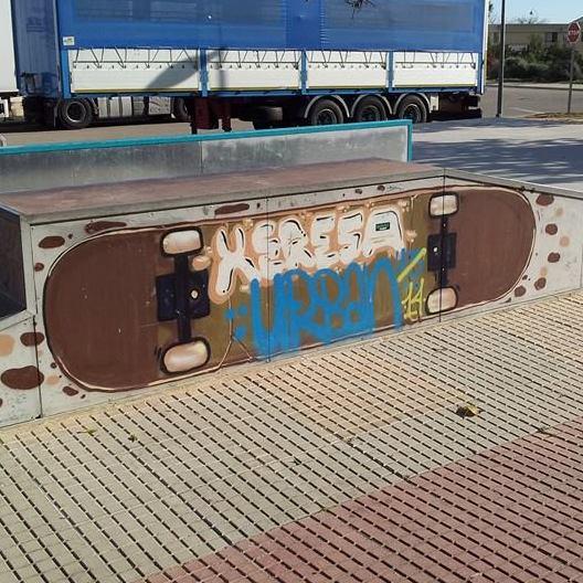 skate-graffiti-xeresa-skatepark