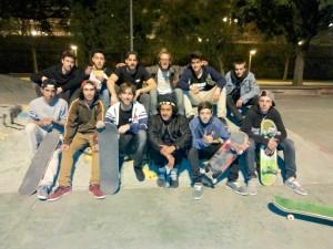 foto-skate-homies-skateplaza-valencia-2016-fhire