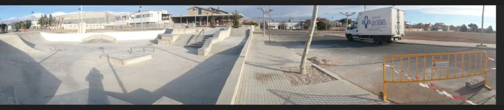 general-view-santa-barbara-skatepark