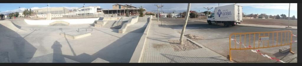 general-view-santa-barbara-skatepark