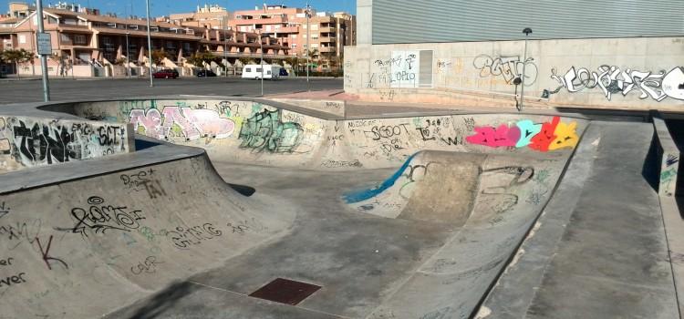 Sagunto-skatepark-bowl-skatepark-españa-spain-skateparks