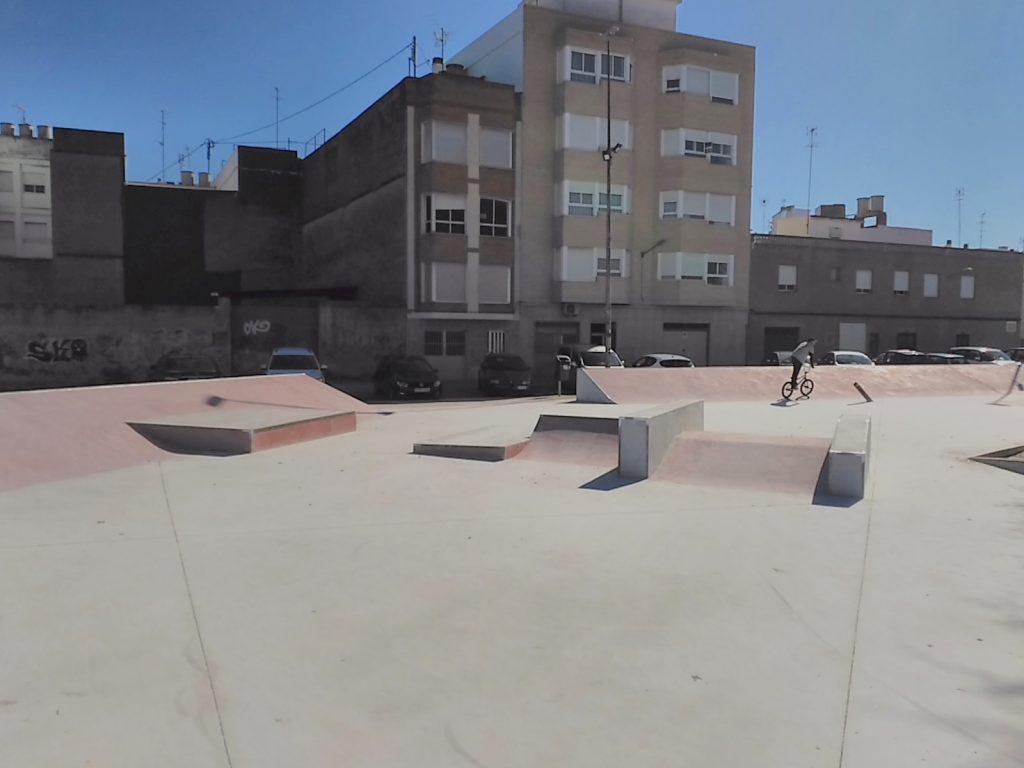 Sueca-skatepark-2