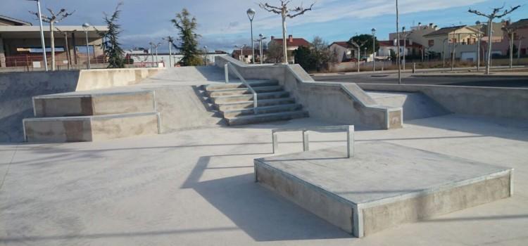Santa-Bárbara-skatepark-CA-spain