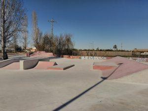 sueca-skatepark-1