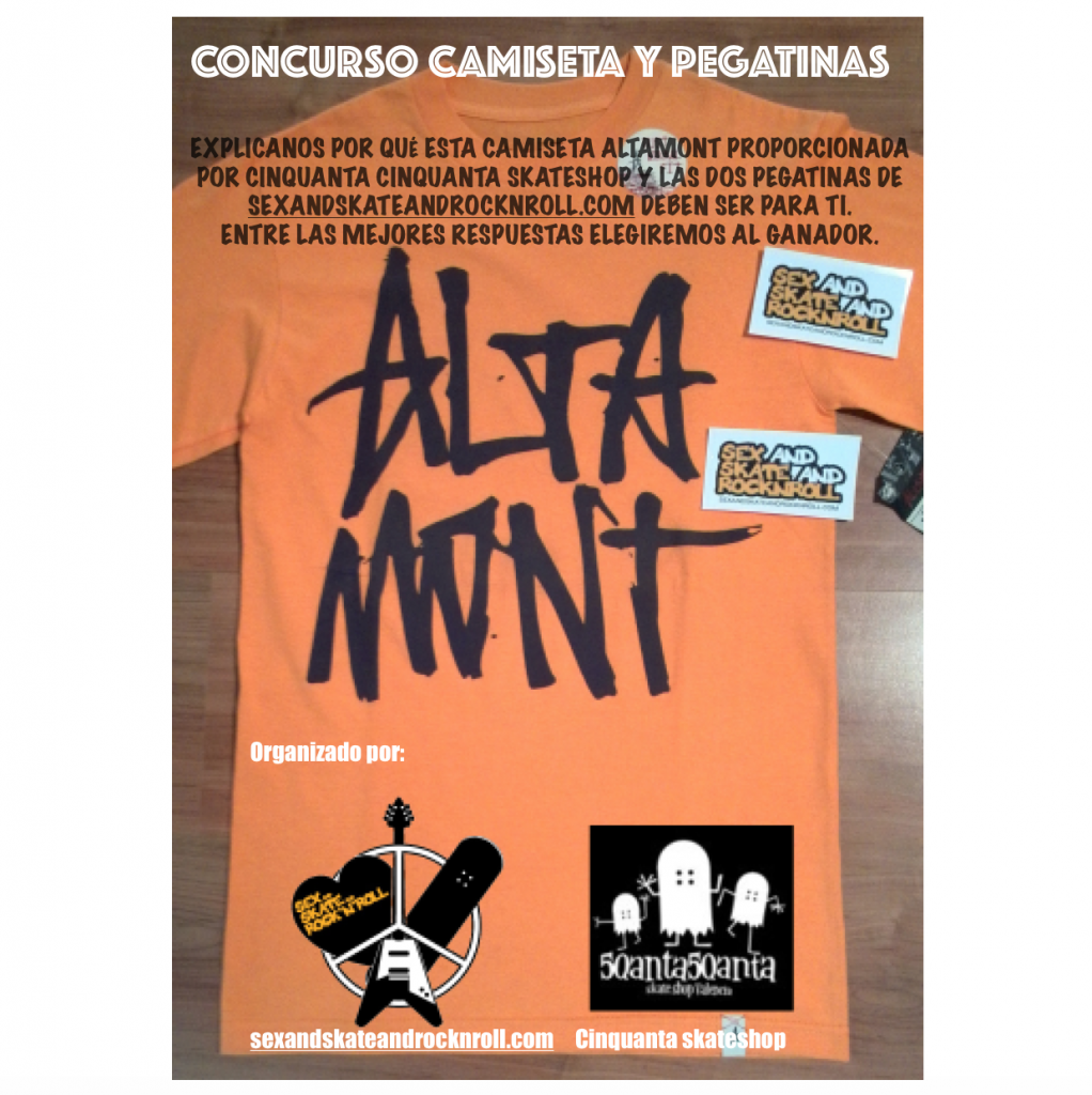 altamont-tshirt-stickers-contest-sex-and-skate-and-rocknroll