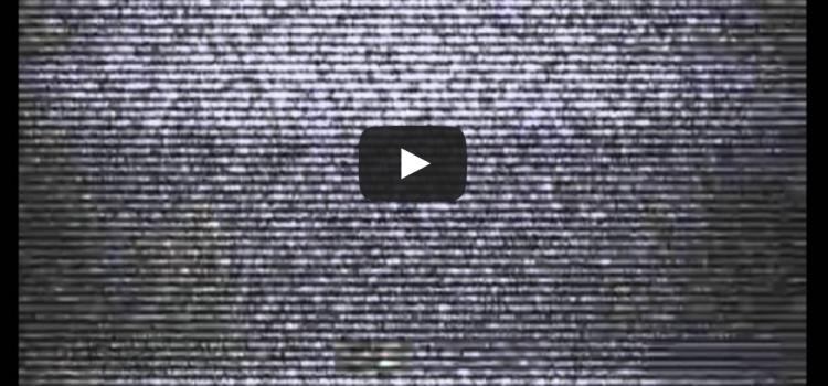 NUCLEAR EMISSION  – Skateboard DVD – Raúl Roig