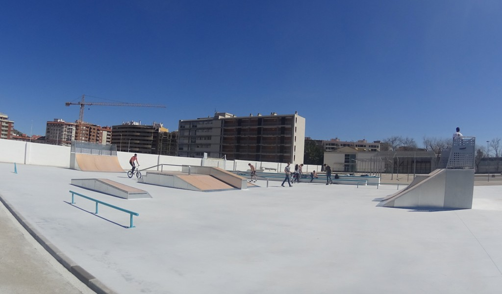 foto-skatepark-gandia-sex-and-skate-and-rocknrolll-rois-de-corella