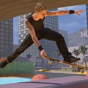 james-hetfield-videogame-skateboarding-sex-and-skate-and-rocknroll