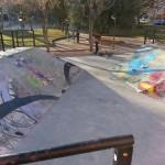 Vista-general-skatepark-la-vall-d-uixo-castellon