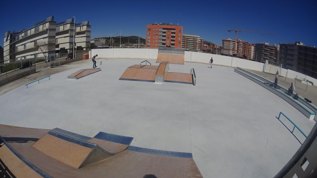 foto-skatepark-gandia-sex-and-skate-and-rocknrolll-torro-rois-de-corella