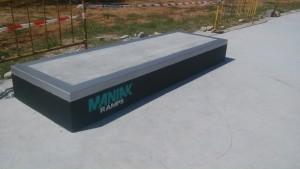 Beniarbeig-skatepark-maniakramps-maniak-ramps-sex-and-skate-and-rocknroll-cajon