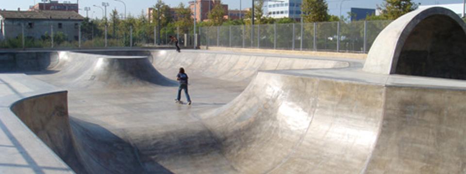 valencia-skatepark-Beteró-el-mejor-skatepark-de-Valencia
