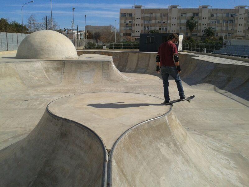 Beteró skatepark-foto-virgen-del-carmen-rampas-1