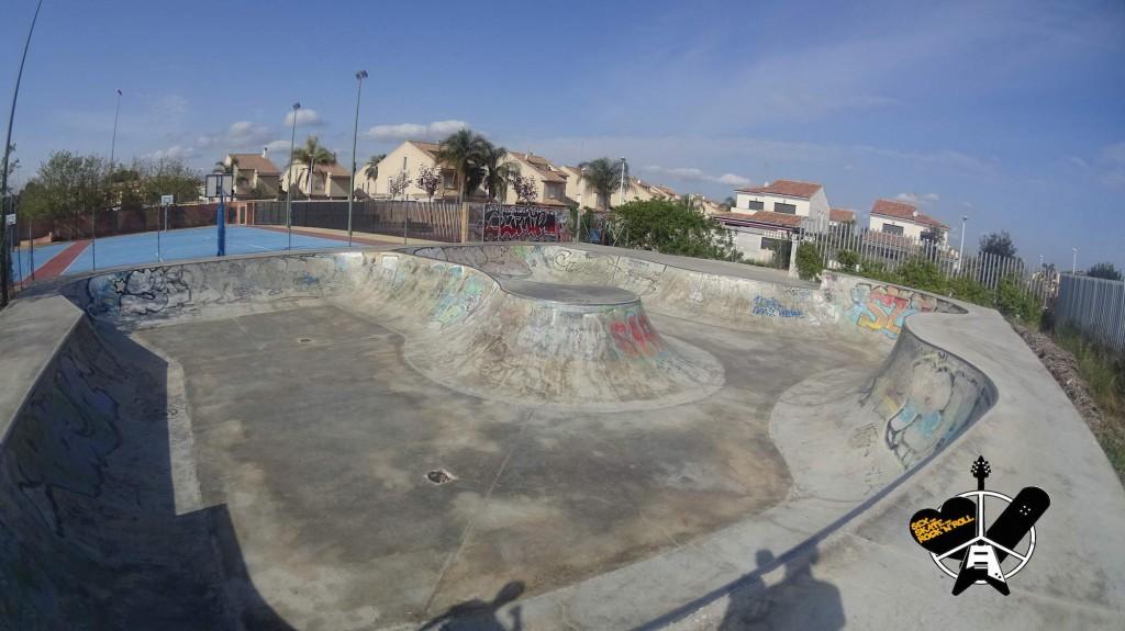 Foto-bowl-de-L-Eliana-skatepark-1
