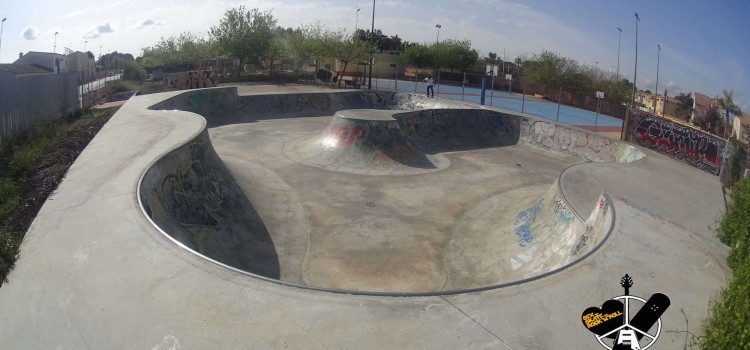 Foto-bowl-de-L-Eliana-skatepark-2