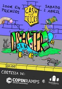 1-abril-disaster-skateclub-jam