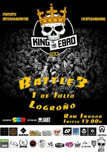 1-julio-logrono-battle-of-the-ebro
