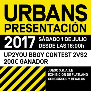 1-julio-urbans-festival-presentacion