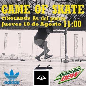 10-agosto-2017-game-of-skate-Tinglados