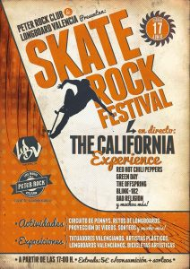 17-junio-skate-rock-festival-junio