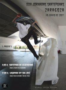 10-junio-zaragoza-jornadas-skate