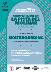10-septiembre-skate-islas-baleares
